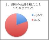 7en_Q2.jpg